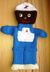 Chris J's ethnic nurse.jpg