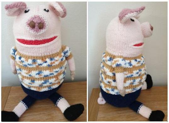 Pig vo2.JPG