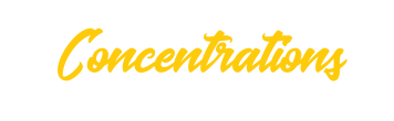 Concentrations.png