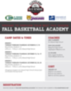 COSA Fall Basketball Academy_19-20.jpg