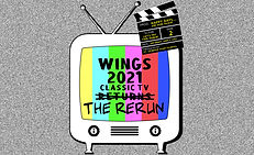 Wings_Logo Header.jpg