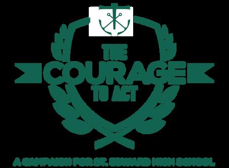 St. Edward High School Announces $18 Million Capital Campaign