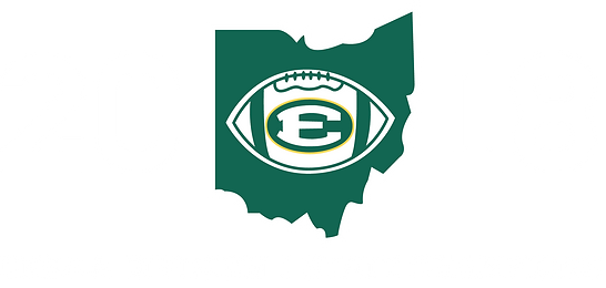 2018_state.png