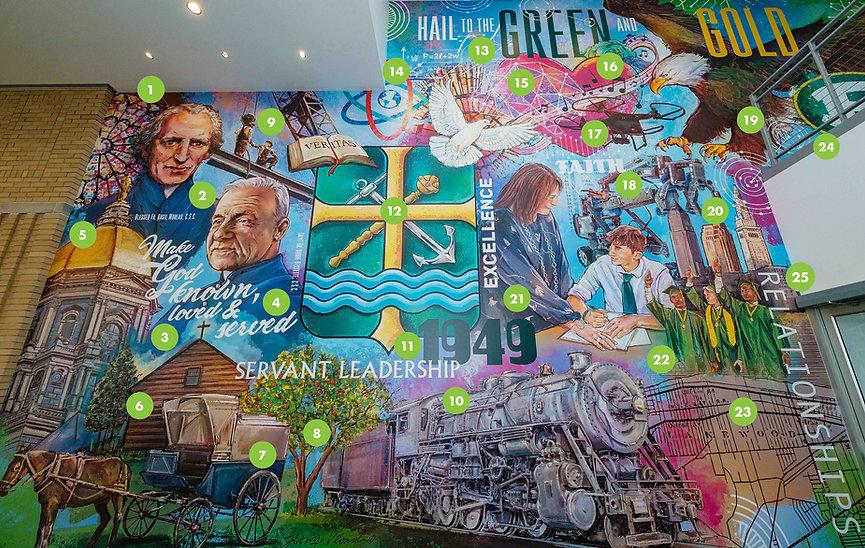 Commons Mural Insert-1.jpg