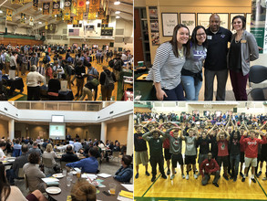 Best of the Week 2018-2019: Excellence in College Counseling