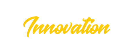 Innovation Center.png