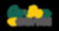 2019-2020 Theme Logo.png