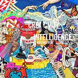RightBrainFINALArtSENDemail.jpg