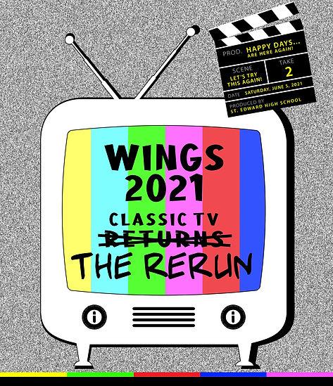 Final Wings 2021 Logo.jpg