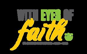 2021-2022 Theme Logo_Final-2.png