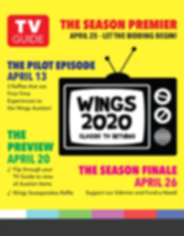 Wings TV Guide Cover._Final.jpg