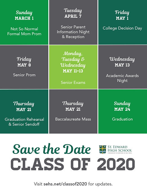 Save the Date-Class of 2020-1.jpg