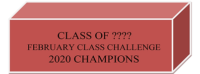 2020 Class Champions Brick.png