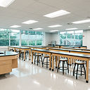 StEdwardHS_InnovationBldg_©HilaryBovay20