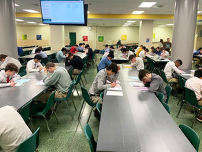 Best of the Week 2019-2020: Excellence in College Prep