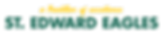 Athletics Website headers.png