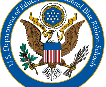 St. Edward High School Named 2016 Blue Ribbon School of Excellence