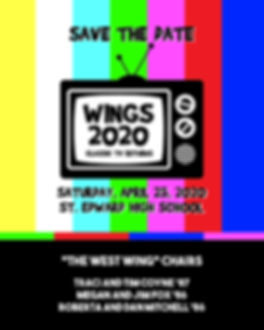 Wings 2020_Save the Date.jpg