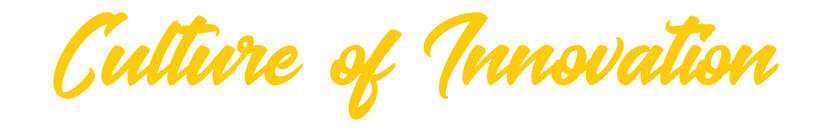 Culture of Innovation.png
