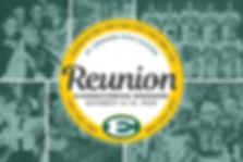 Reunion_2020.jpg