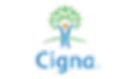 Cigna | Insurance | Physiotherapy | Physica Health