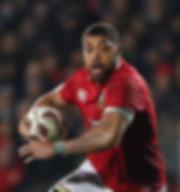 Toby Faletau | Rugby | Sports Physio |Physica Health