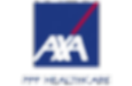 Axa PPP Insurance | Physiotherapy | Physica Healt