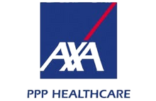 Axa PPP Insurance | Physiotherapy | Physica Healt