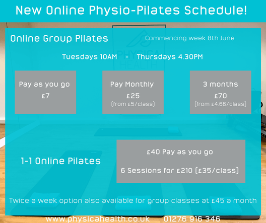 www.physicahealth.co.uk-01276916346-comp