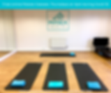 Free Pilates Class   Physiotherapy   Physica Health   Surrey