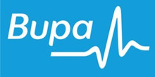 Bupa Health Insurance | Physiotherapy | Physica Health