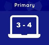 button-Primary 3-4.jpg