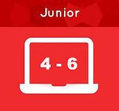 button-Junior 4-6.jpg
