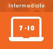 button-Intermediate 7-10.jpg