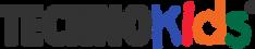 TechnoKids-logo.png