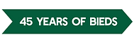 Green Signs.45yearsofBieds.png