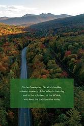 Guidebookpage2.jpg
