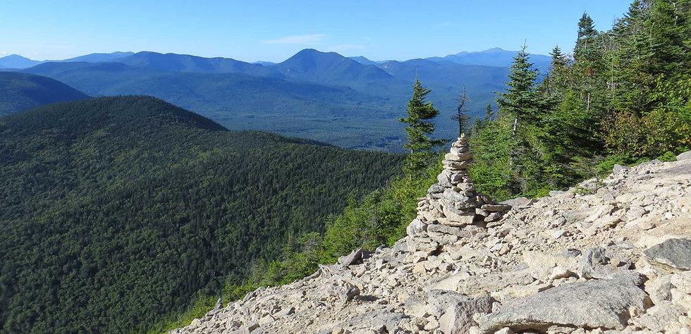 tripyramid-north-slide-north-view.croppe