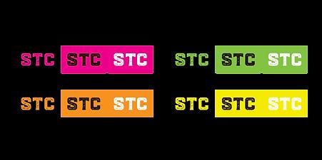 STC-Website assets.2.png