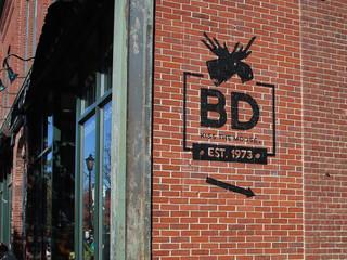 BD-BrickPainting.WEB.jpg