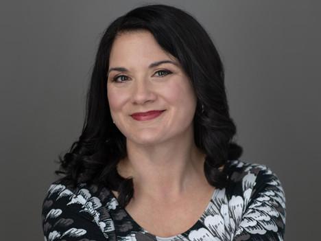 Angie Ricciardi