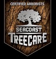 Logo_wood_850x910.png