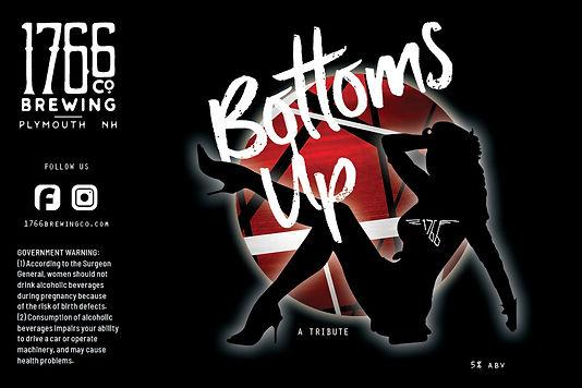 1766-BottomsUp.jpg