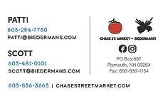 CSM-Business Card.FINAL_Page_2.jpg