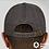 Thumbnail: Moose Ball Cap