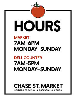 CSM-Hours.jpg