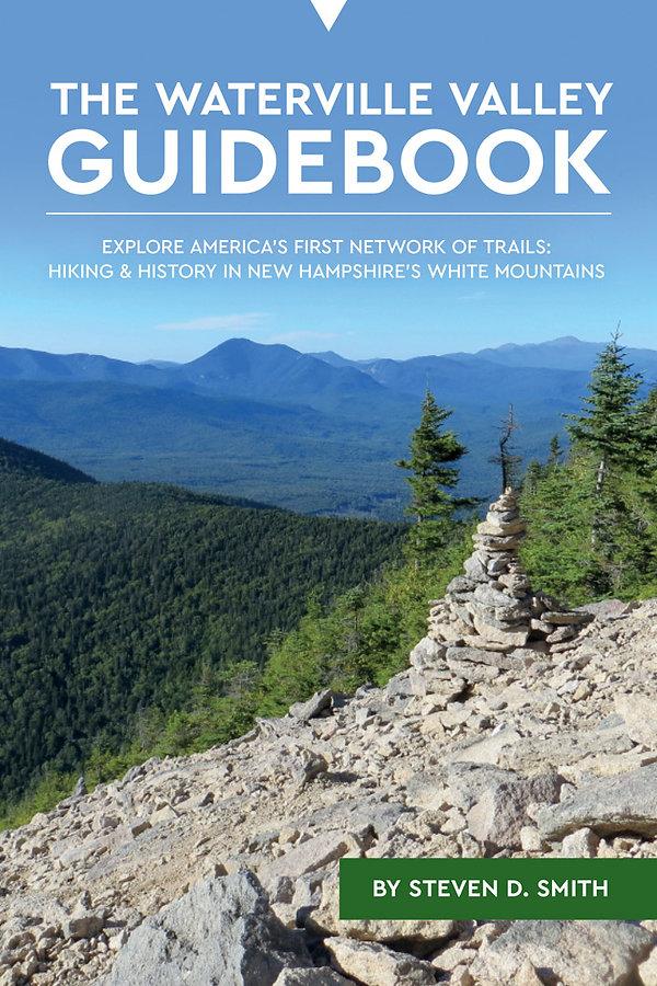 WV-Guidebook-Cover.WEB.jpg