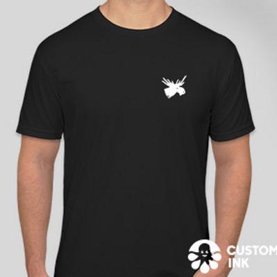 Men's Biederman's T-Shirt