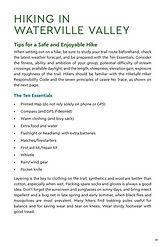Guidebookpage4.jpg