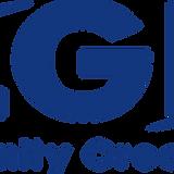 LGE_PrimaryLogo.png